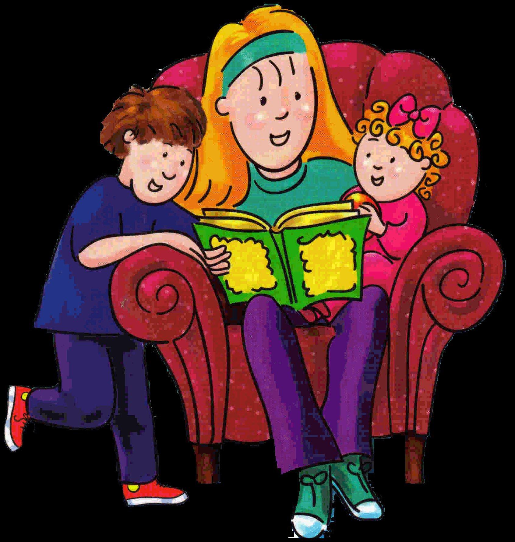 Opatríme Vaše detičky - v príjemnom pros - Služby a rôzne  1c496b60d8