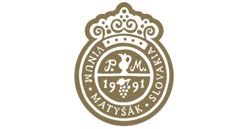 c1dc971e6006 Vínotéka Matyšák Nitra - široký sortimen - Služby a rôzne