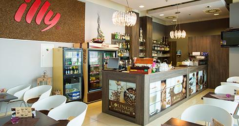 f345bf6d73 LOUNGE CAFFE   BAR Nitra - príjemné posedenie 7 - Gastro