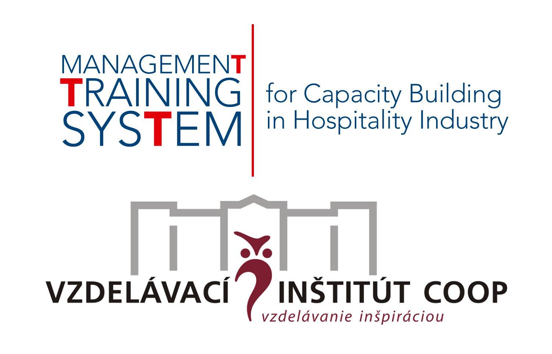 20dbb916d Projekt MTS Hospitality - Kariéra | moja Nitra