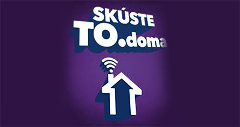 019bf0990 SWAN - internet, televízia, telefón - Služby a rôzne | moja Nitra