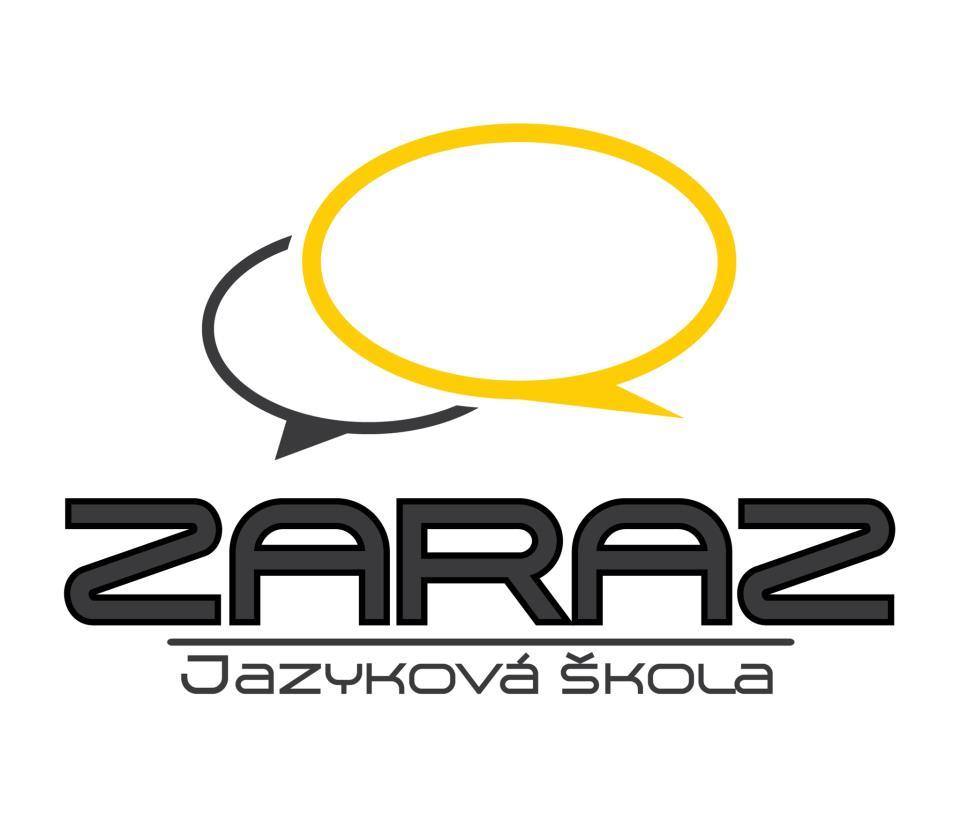 Jazyková škola ZARAZ Nitra - cudzí jazyk hneď a - Kariéra  02fe64b29e