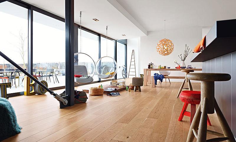 Interiérové štúdio INTERVAL Nitra je moderné designové štúdio 618f020d21f