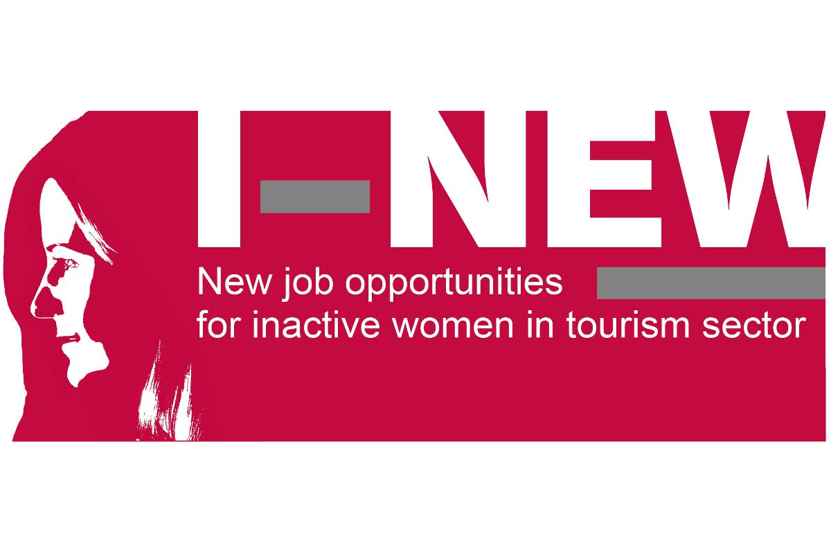 e2a2a5f997f I-NEW – Nové pracovné príležitosti pre neaktívn - Kariéra
