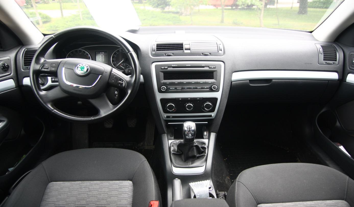 Idete kupovať ojazdené vozidlo  Buďte obozret - Auto-Moto  5c45ef00eed