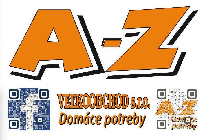 A-Z domáce potreby Nitra - Gastro  ea7a0393e98