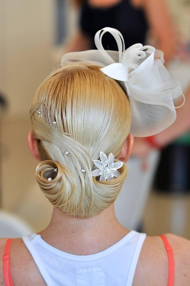 Salón Beauty   Style - všetko pre vašu krás - Móda b0547af30bd