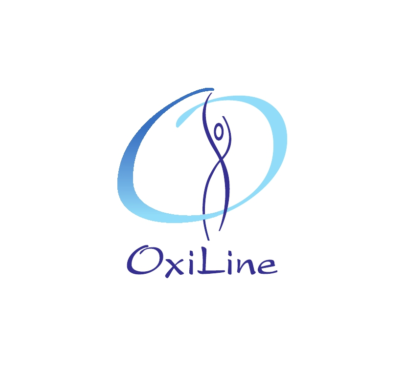 Štúdio OxiLine Nitra - štúdio zdravej línie - Zdravie  6e641f44d14