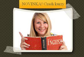 Novinka v CEFL Nitra - crash kurzy! - Kariéra  5dcdae21813