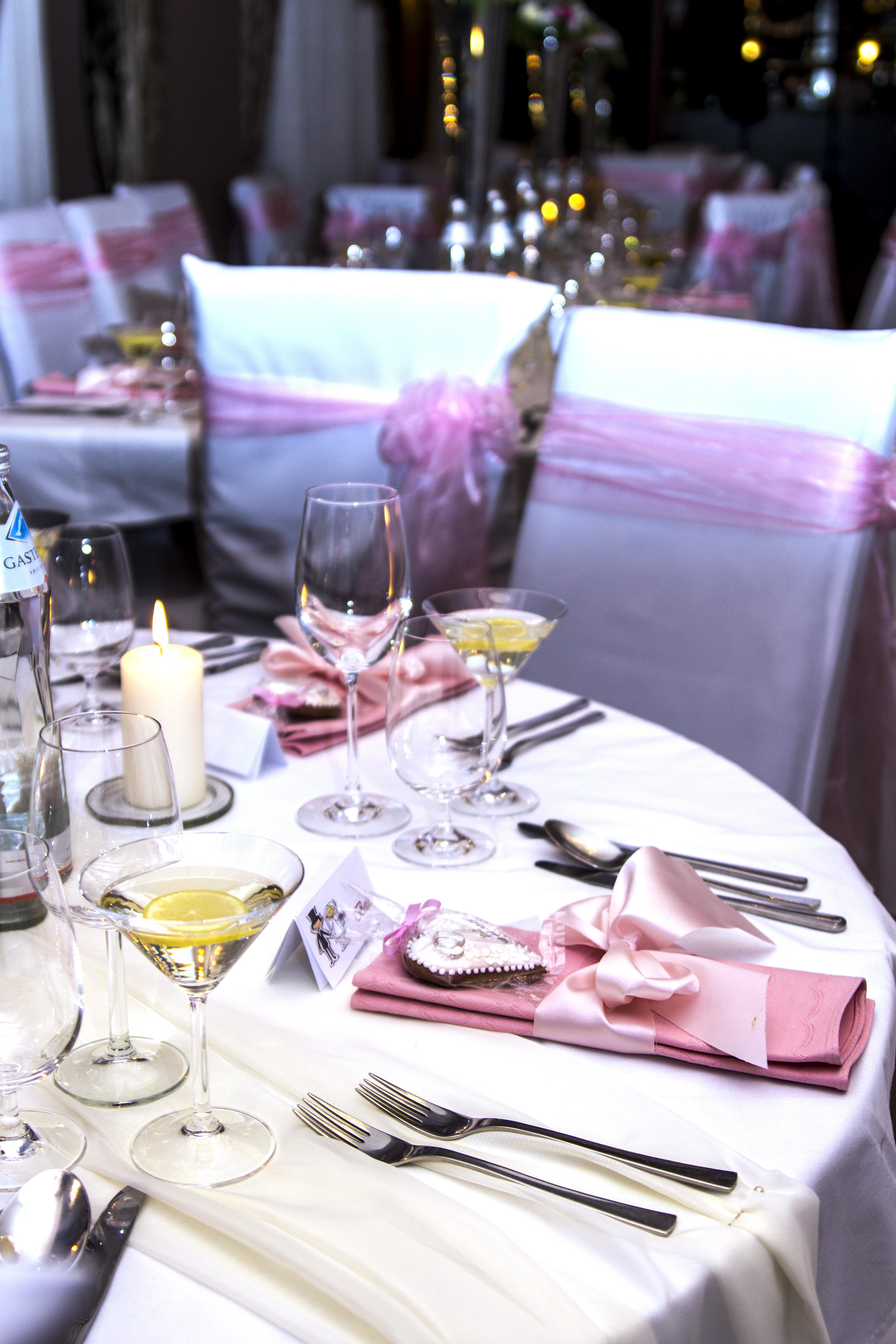 BEST WESTERN Hotel Capital Nitra - Gastro  a4b4df839f