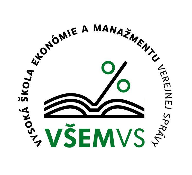 VŠEMvs v Bratislave - študujte na našej vysokej - Kariéra  beea5685df1