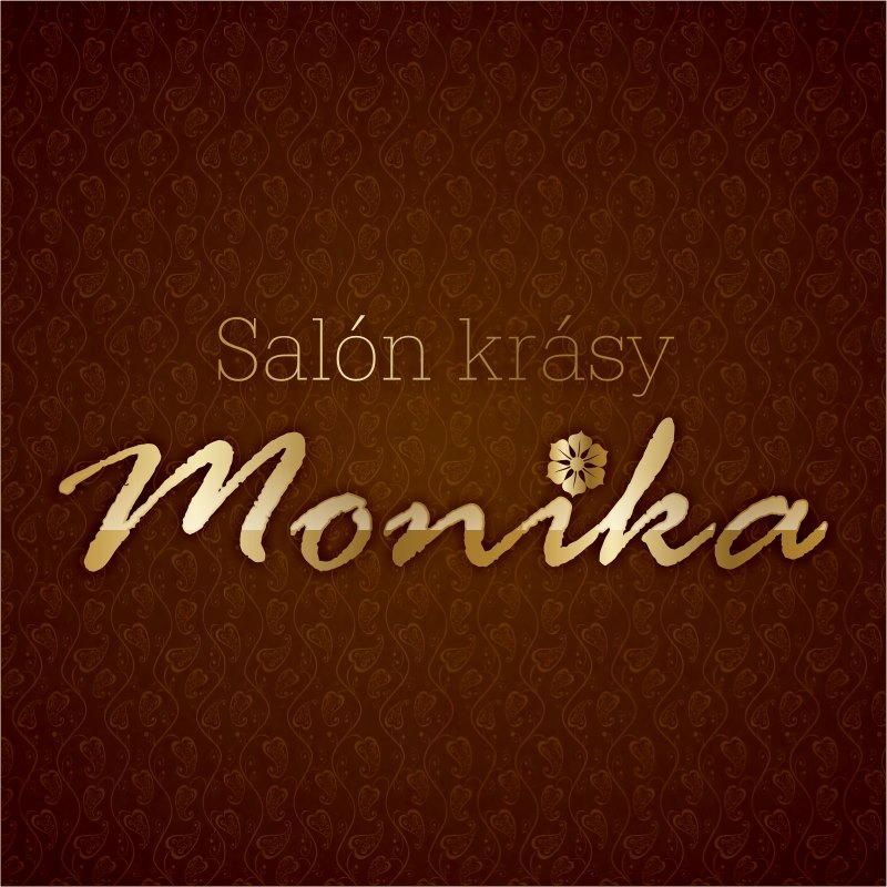 1e177c51746 Salón krásy Monika už aj v Nitre - Móda