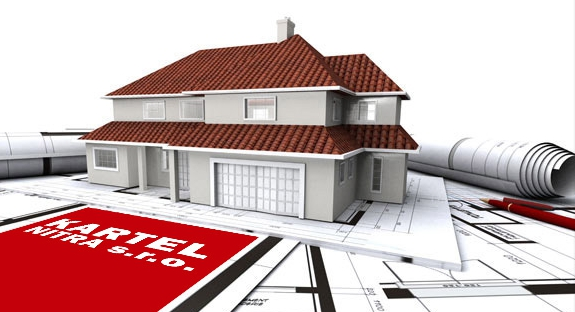 Stavebniny KARTEL Nitra ponúkajú široký sortiment stavebných materiálov za  najlepšie ceny! U nás nájdete komplexnú ponuku stavebných materiálov od  domácich ... 64d8913f101