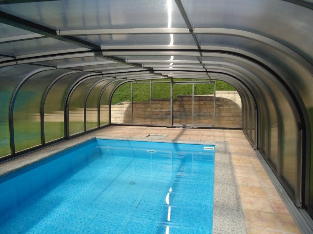 BAZENIA - GARDENIA Nitra - bazény a okrasné záhrady ecb72479f08