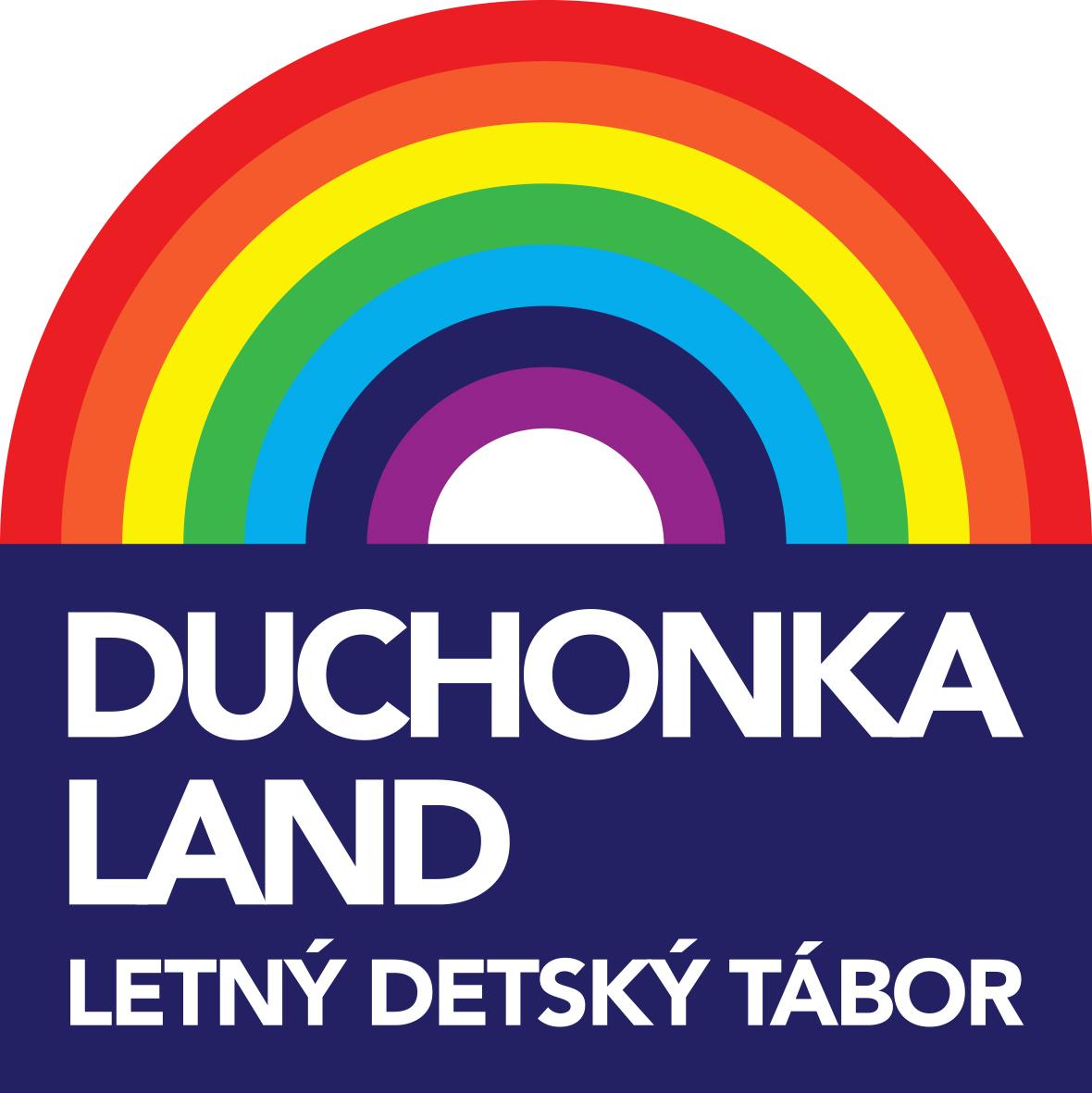 77edcc7ef296 Letný tábor DUCHONKA LAND - skvelé zážitky a st - Kariéra