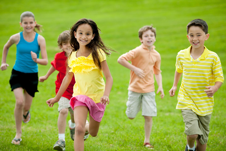 Kam s deťmi počas prázdnin  - Služby a rôzne  4e830f0f0ec
