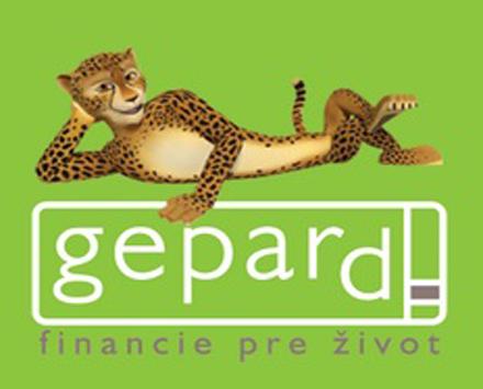 GEPARD FINANCE Nitra - finančné poradens - Katalóg firiem  abdbc77b626