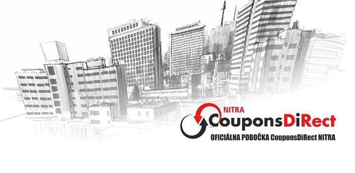 3d6d1455113a Nitrania budú od júla nakupovať výhodne - Katalóg firiem