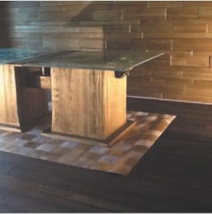 ace256465127 Stolárstvo Merlin Mojmírovce - originálny nábyt - Bývanie