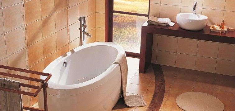 267e441a54a2 Hestia Nové Zámky - kúpeľne
