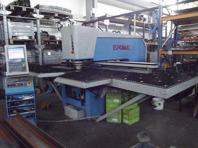 Strojárenská výroba BEREC sa zaoberá výrobou a povrchovou úpravou  náhradných plechových dielov pre automobily Škoda 120 01a39fd7b73