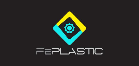 a4408747b Strojárska výroba FePlastic - poplastovanie mat - Bývanie | moja Nitra