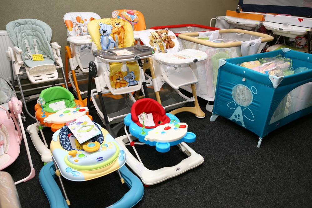 15de1b49d3fc Detské potreby Babysvet Topoľčany - všetko - Móda