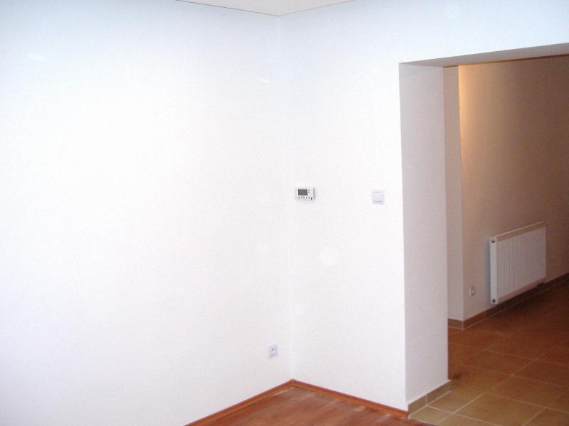 Je na rekonštrukciu bytu treba povolenie  - Dovolenky  8b98a1d005e