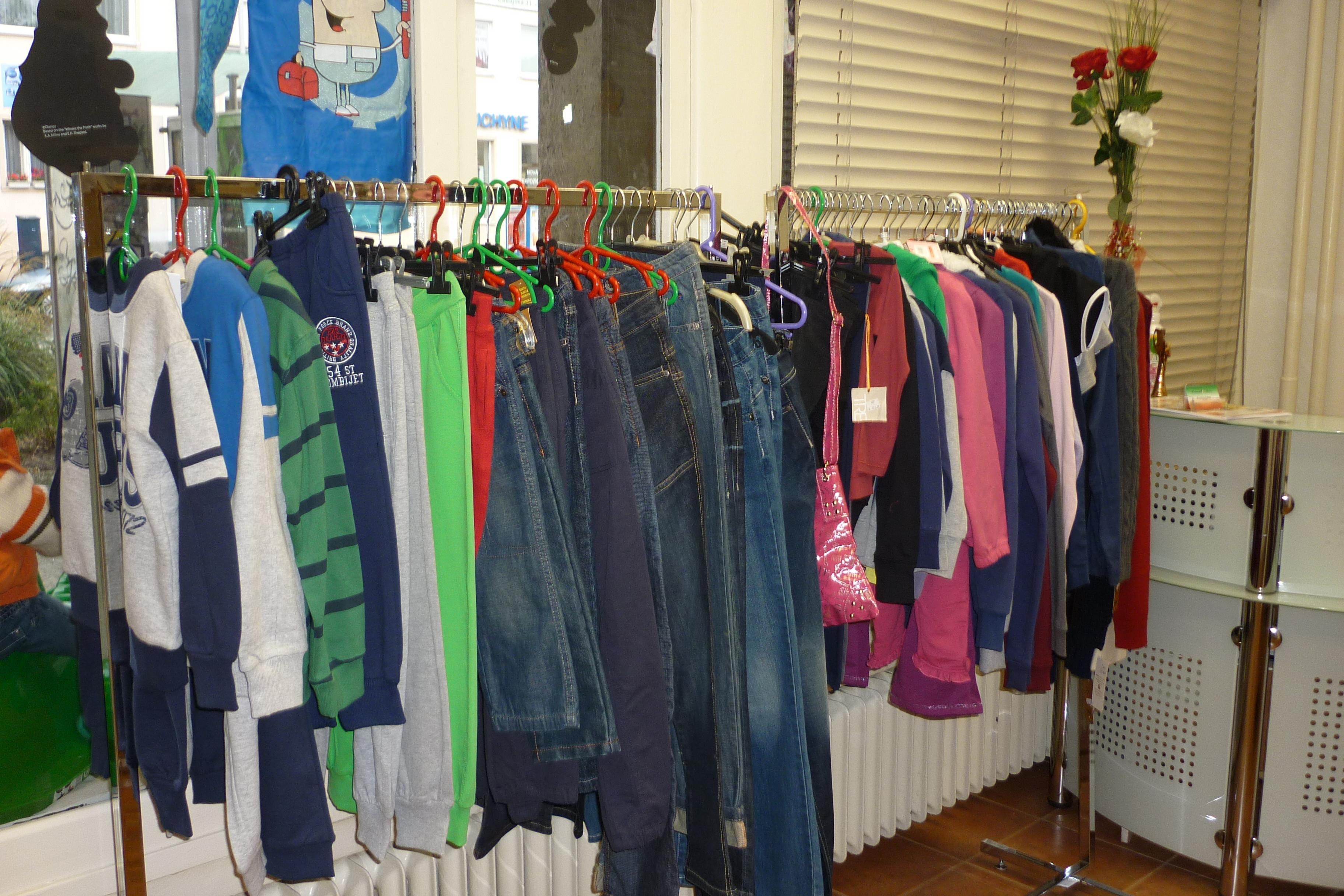 7a6ac9190770 Oblečenie pre deti Erimeli Italia Nitra
