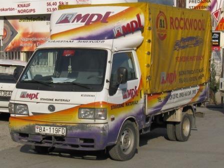 Stavebniny MPL TRADING spol. s r.o. Košice - Hrubá stavba  4af875aa3bc