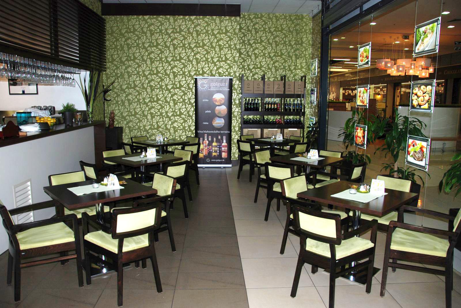 Patriot restaurant Nitra - chutné jedlá priamo v - Gastro  8af7b1cf14f
