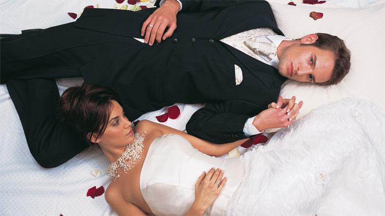 Salón svadobných a spoločenských šiat Anna - Móda 219bda2b6c9