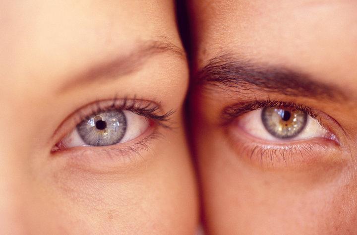 03c108056 Očná optika MAGNUM Nitra - brilantné videnie ka - Zdravie | moja Nitra