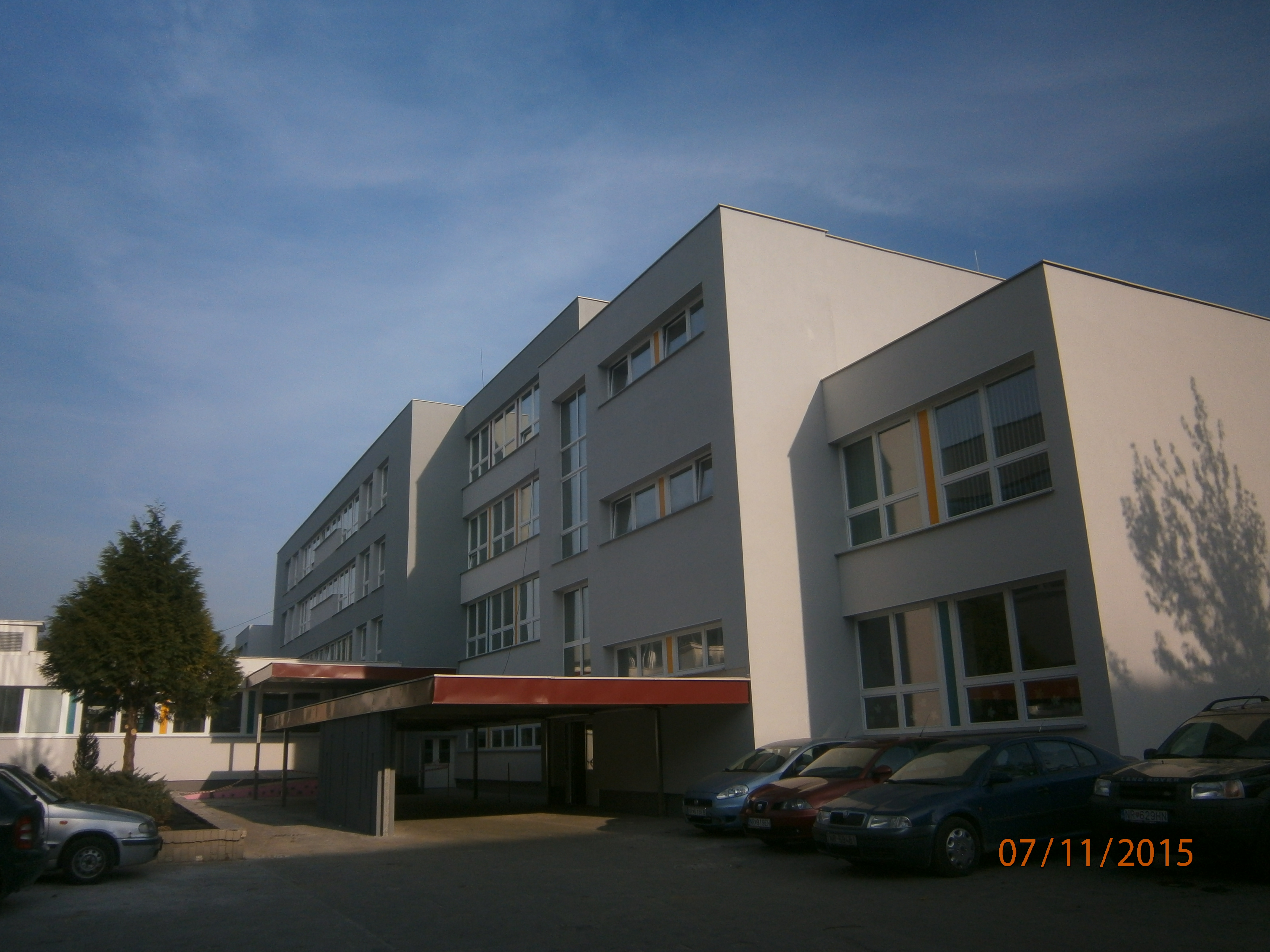 ad648ee85989 ZŠ Škultétyho Nitra - kvalitné základné vzdelan - Kariéra