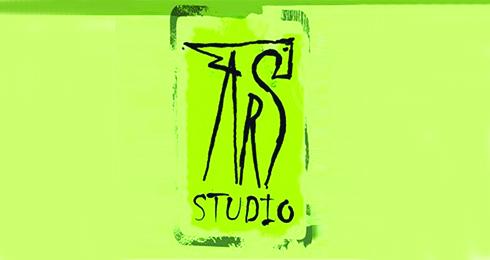 ARS STUDIO Nitra - zápis do umeleckej školy - Kariéra  f1290b84332