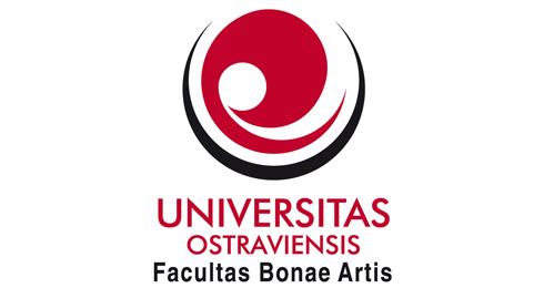 0d9a1e833ce Fakulta umení Ostravskej univerzity v Ostrave - Kariéra