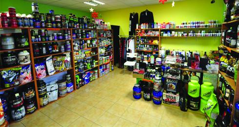 2f28ce331 Patríte medzi aktívnych športovcov, a neviete, kde by ste kúpili potrebné  výživové produkty, športové doplnky a potreby? Naša predajňa JT Nutrition  Nitra ...
