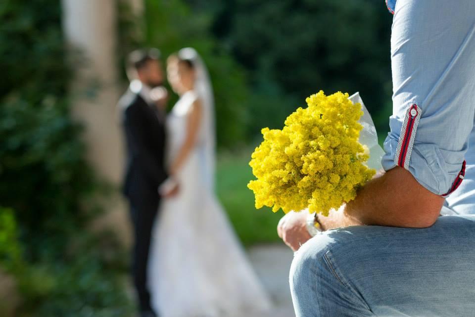 ad16a1bd6686 Svadobná agentúra LaBellaIdea - svadba podľa Vaš - Gastro