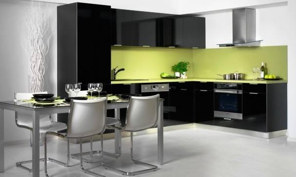 9075a6350163 Spoločnosť PROMA Nitra Vás ponúka svoje služby v oblasti výroby nábytku na  mieru