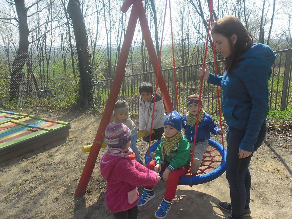 6c3e3a6ef Detské Montessori centrum SKALKA Nitra - vynika - Kariéra | moja Nitra