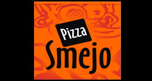 b3cf713236fc Donášková služba Pizza Smejo Nitra - čerstvosť a - Gastro