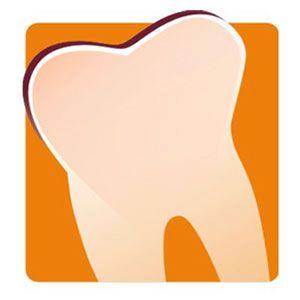 Zubné implantáty - Dokonalá náhrada chýbajúcich - Zdravie  1732f0aa0bd