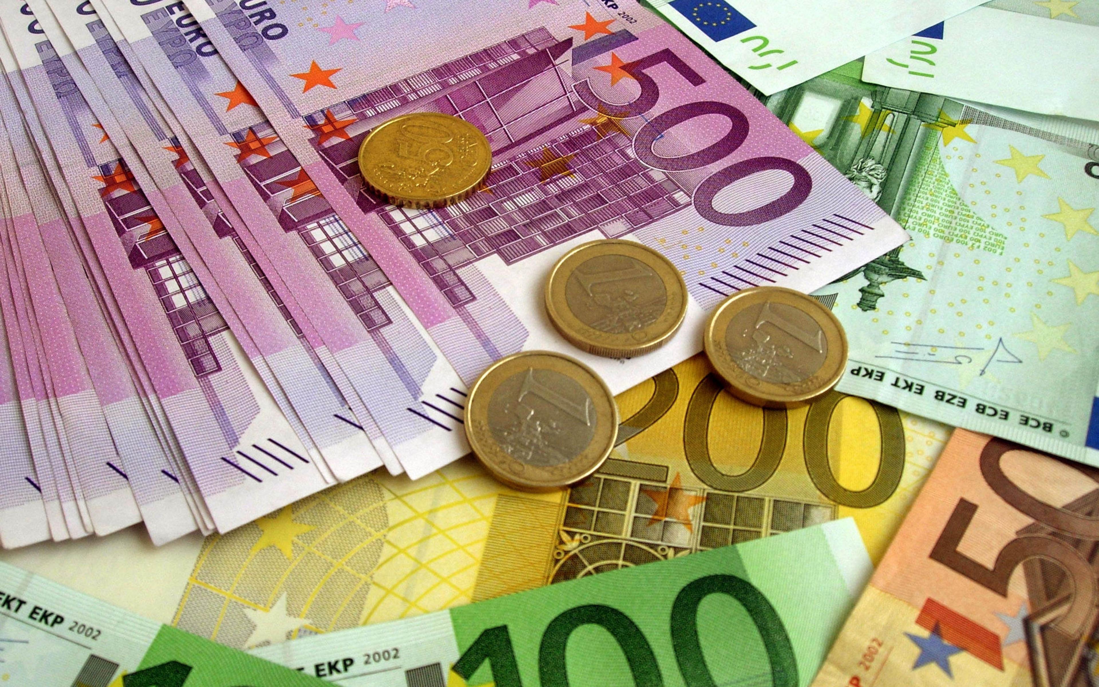 6 noviniek v poskytovaní úverov od mar - Dielňa 9537e6e6887