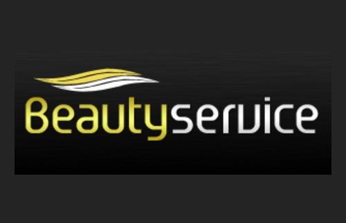 Kadernícke a kozmetické potreby Beautyservi - Móda 5dfbae5ad9