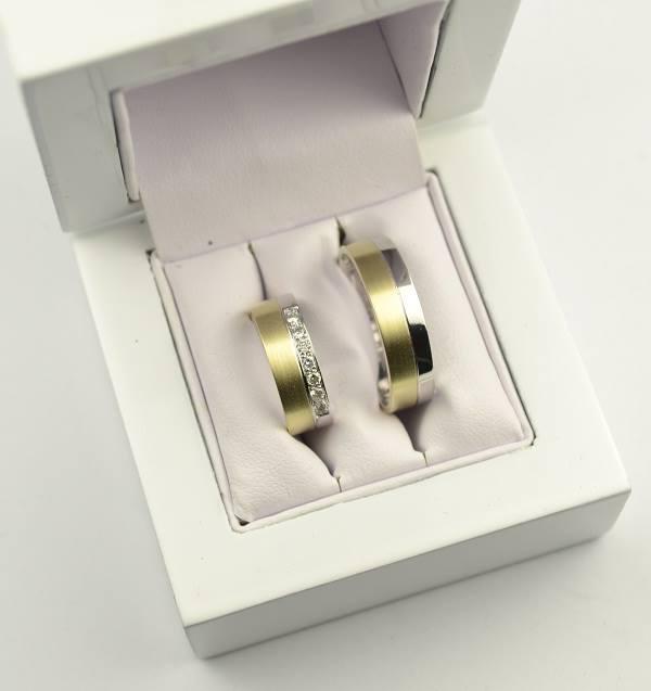 8b1b6e778a8 Šperky RedCAST - výroba a predaj šperkov z - Móda