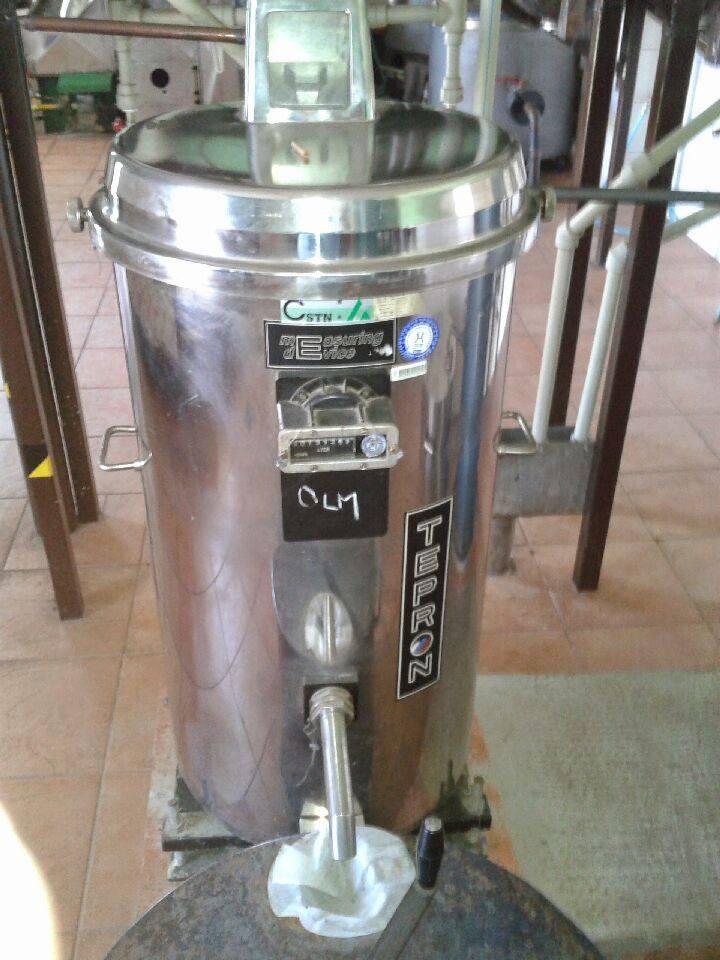 e54c163a3fc0 Zabehnutá zrekonštruovaná pálenica na predaj - Gastro