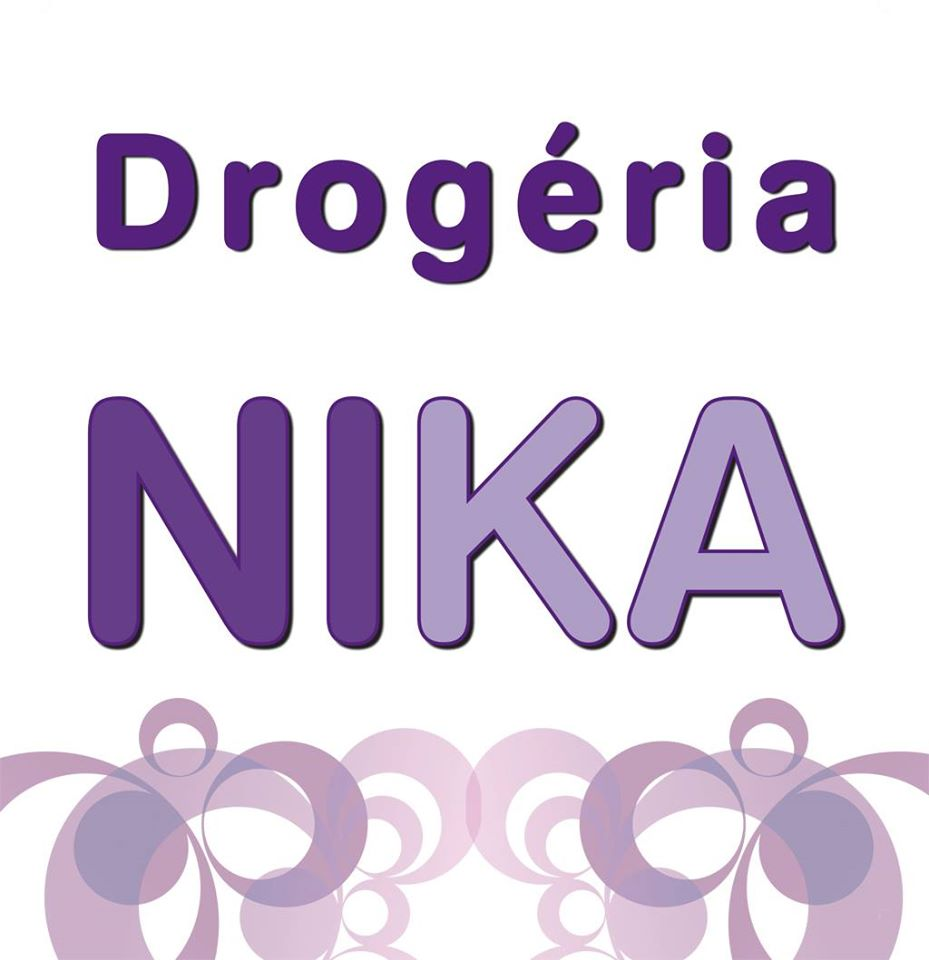 b213770c2ecf Drogéria NIKA Nitra - Móda
