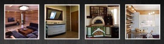 6cc1d688532cc Stolárstvo Merlin Mojmírovce - nábytok v proven - Bývanie | moja Nitra