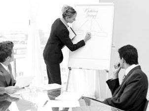 Zvýšte si kvalifikáciu - prehľad kurzov - Služby a rôzne