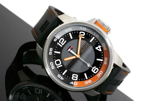 Svetové značkové hodinky za bezkonkurenčné - Móda 9390c904df6